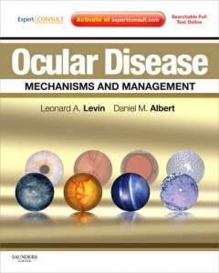 Ocular-Disease-Mechanisms-and-Management