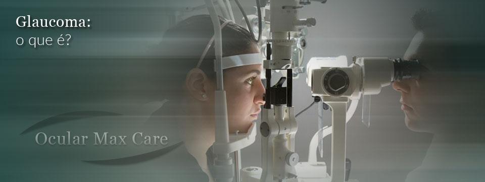 https://www.fabriciowitzel.com.br/wp-content/uploads/2013/09/slide_glaucoma.jpg
