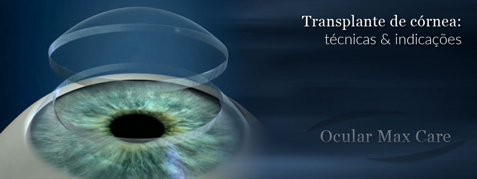 https://www.fabriciowitzel.com.br/wp-content/uploads/2013/09/slide_tx_cornea.jpg