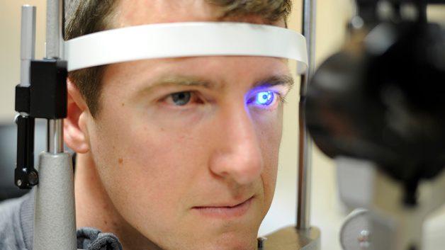 https://www.fabriciowitzel.com.br/wp-content/uploads/2017/06/glaucoma_exam-628x353.jpg