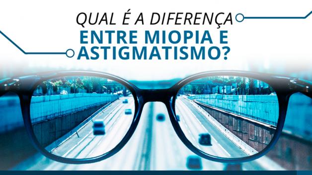 https://www.fabriciowitzel.com.br/wp-content/uploads/2019/05/img-blog-ocular-max-care-2-628x353.png