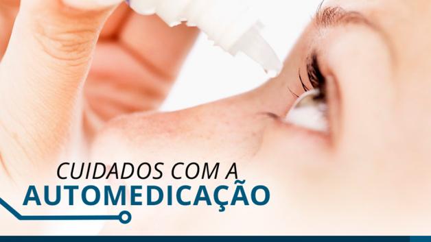 https://www.fabriciowitzel.com.br/wp-content/uploads/2019/08/img-blog-ocular-max-care-2-1-628x353.png
