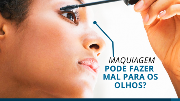 https://www.fabriciowitzel.com.br/wp-content/uploads/2019/08/img-blog-ocular-max-care-2-628x353.png