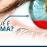 https://www.fabriciowitzel.com.br/wp-content/uploads/2019/08/img-blog-ocular-max-care-4-1-47x47.png