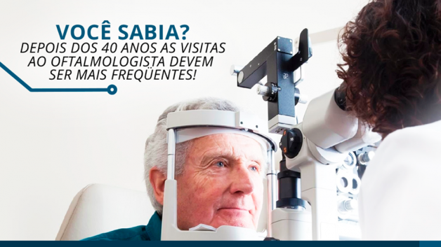 https://www.fabriciowitzel.com.br/wp-content/uploads/2019/08/img-blog-ocular-max-care-8-628x353.png