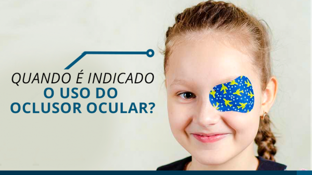 https://www.fabriciowitzel.com.br/wp-content/uploads/2019/10/img-blog-ocular-max-care-6-628x353.png